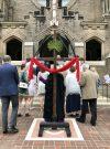 Sunday of the Passion: Palm Sunday
